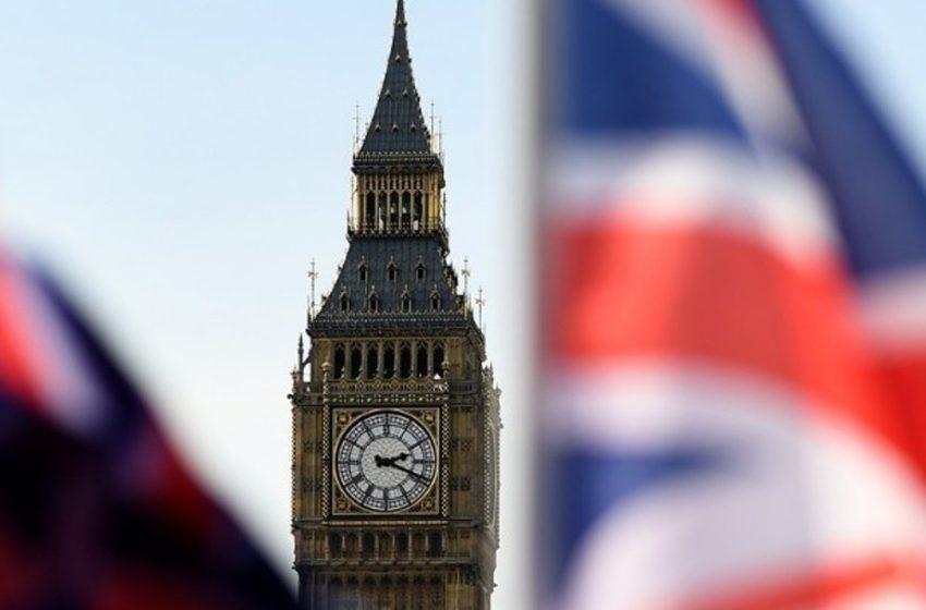 """Βρετανία: """"Η διαχείριση στην αρχή της πανδημίας ήταν """"από τις χειρότερες αποτυχίες"""" της κυβέρνησης"""""""