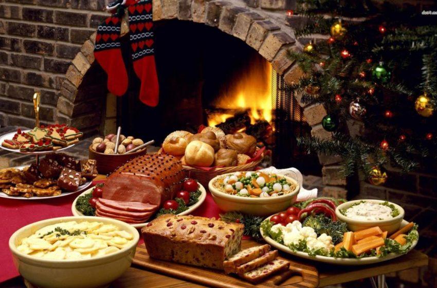 Βρετανία: Aπειλείται το χριστουγεννιάτικο τραπέζι – Ζητούνται 15.000 εκδοροσφαγείς