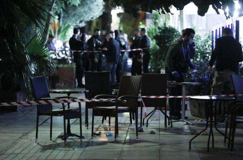 Μαφιόζικη εκτέλεση σε πολυσύχναστη γειτονιά στο κέντρο της Αθήνας – Ποιος ήταν ο 39χρονος που δολοφονήθηκε
