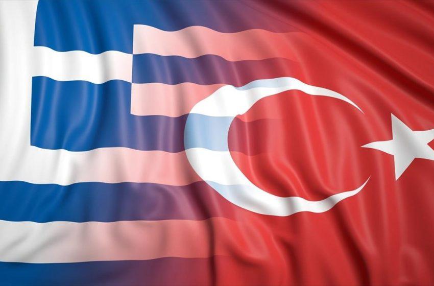 Υπό τη σκιά των τουρκικών προκλήσεων αρχίζει στην Άγκυρα ο 63ος γύρος διερευνητικών επαφών