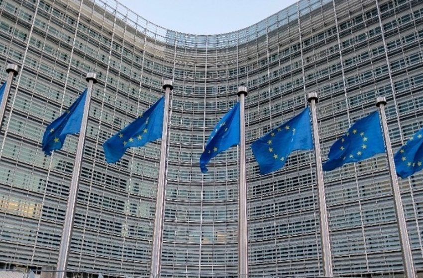 ΕΕ: Φορολογικές μειώσεις και ενισχύσεις στα ευάλωτα νοικοκυριά για αντιμετώπιση της ενεργειακής κρίσης