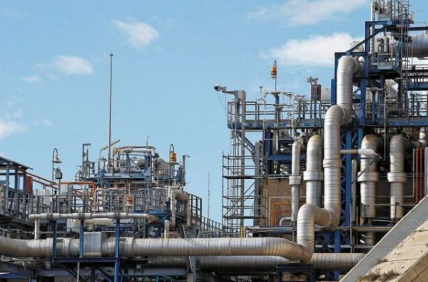 Στα ύψη η τιμή του φυσικού αερίου – Νέο ρεκόρ ανόδου στις ευρωπαϊκές αγορές