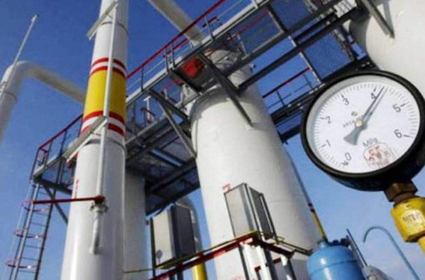 Ρωσία: Δεν χρησιμοποιούμε τους ενεργειακούς πόρους ως όπλο