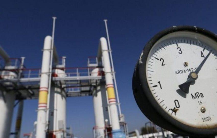 """Φυσικό αέριο: Η """"τέλεια καταιγίδα"""" της παγκόσμιας οικονομίας"""