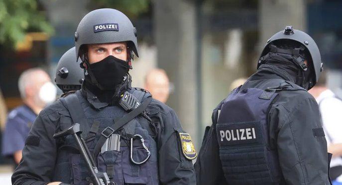 Έστειλε δολοφόνο της MITστη Γερμανία ο Ερντογάν; – Τι αναφέρει η Bild