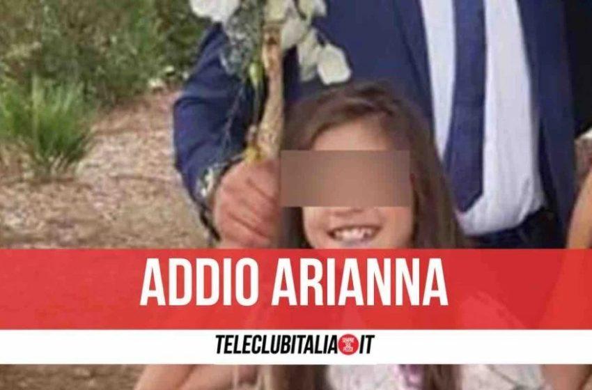 Ιταλία: Πέθανε 13χρονη μετά την δεύτερη δόση του εμβολίου