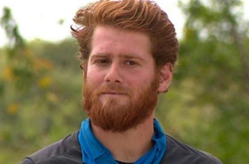 Survivor: Πόσα ζητάει ο Ατζούν από τον Τζέιμς Καφετζή για το J2US