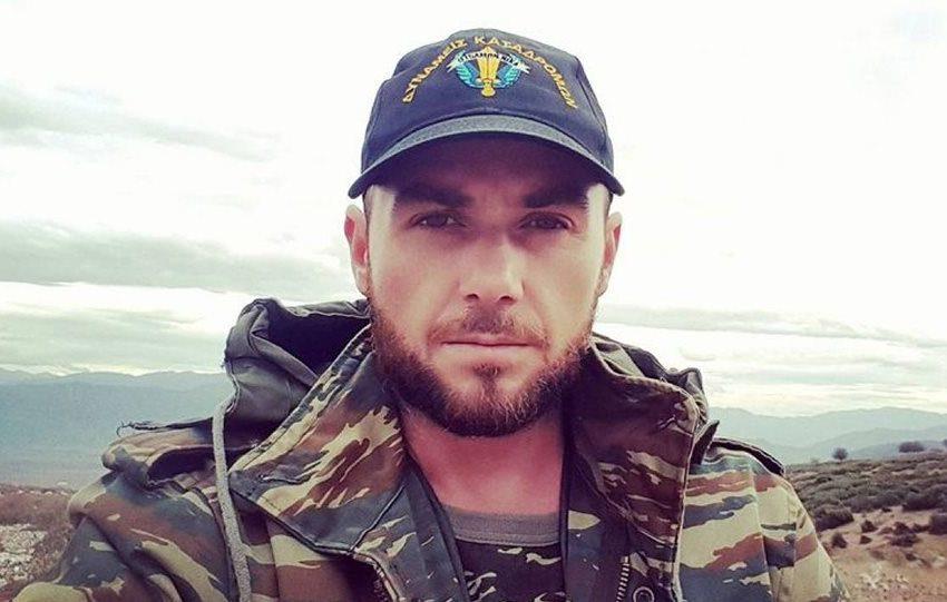 Αλβανία: Ο Κωνσταντίνος Κατσίφας αυτοκτόνησε σύμφωνα με την Εισαγγελία