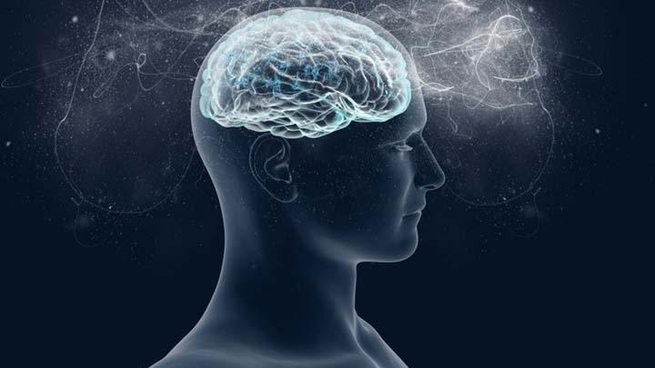 """Επανάσταση: Νέα """"υπερηχητική"""" μέθοδος θεραπείας κατά του καρκίνου του εγκεφάλου"""