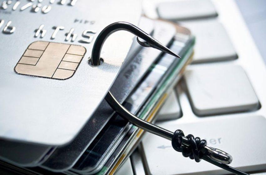 Ηλεκτρονικές απάτες: Παίρνει διαστάσεις το φαινόμενο – Κάλεσε τις τράπεζες ο Θεοδωρικάκος