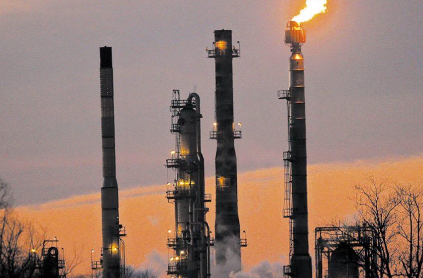 Πετρέλαιο: Σε υψηλό τριετίας η τιμή – Ο ΟΠΕΚ δεν αυξάνει την παραγωγή