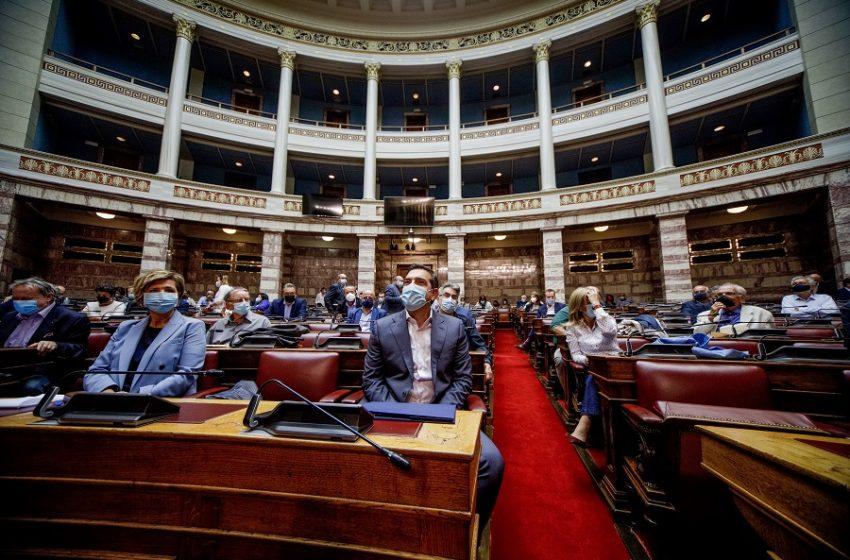 ΣΥΡΙΖΑ: Μετάθεση του Συνεδρίου τον Φεβρουάριο – Κρίσιμο Πολιτικό Συμβούλιο για διεύρυνση και μέλλον της Προοδευτικής Συμμαχίας
