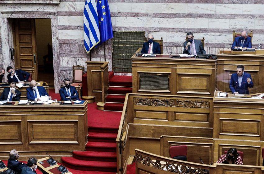 Μετωπική: Το περίφημο άρθρο 18 της ελληνογαλλικής συμφωνίας και το άρθρο 31 παράγραφος 2